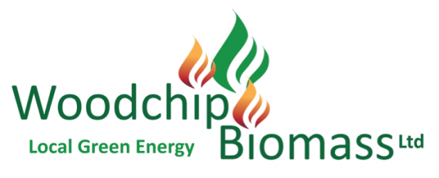 Woodchip Biomass Ltd